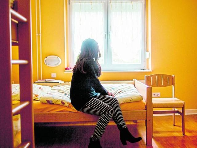 """Häusliche Gewalt: """"So viele Hochrisikofälle wie noch nie"""""""