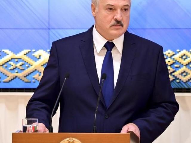 Belarus: 2000 Anzeigen wegen Gewalt gegen Demonstranten