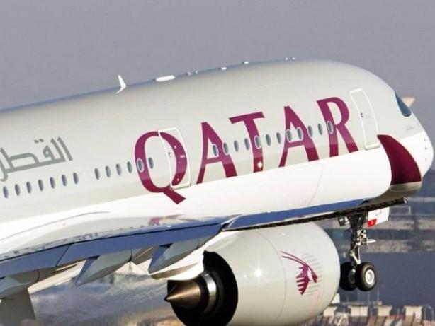 Aktuelles Ranking: Qatar Airways ist beliebteste Fluggesellschaft der Welt