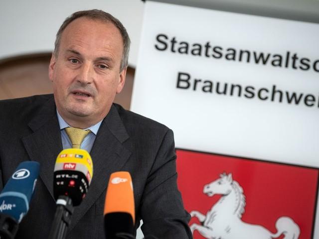 VW: Strafverfolger klagen in der Dieselaffäre 15 weitere Führungskräfte an