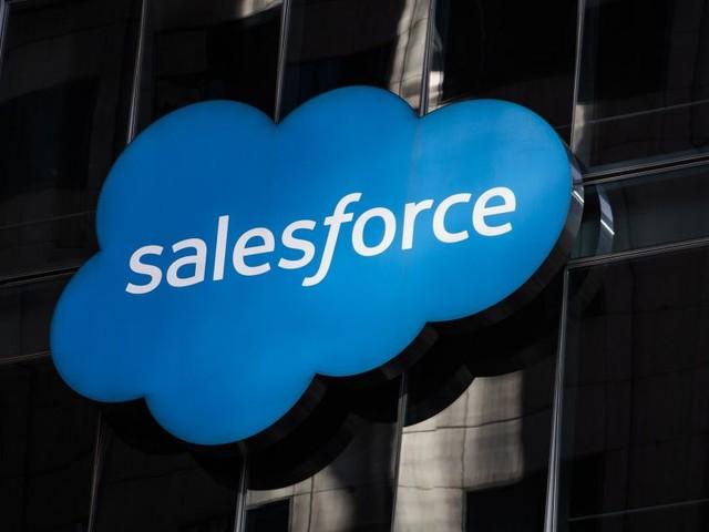 Dreamforce 2021: Software-Konzern Salesforce ist ab sofort klimaneutral