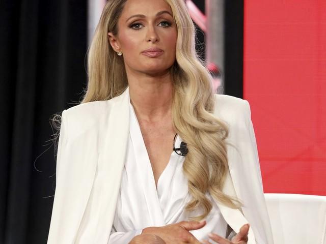 Neue Dokuserie begleitet Paris Hilton auf dem Weg zu ihrer Hochzeit