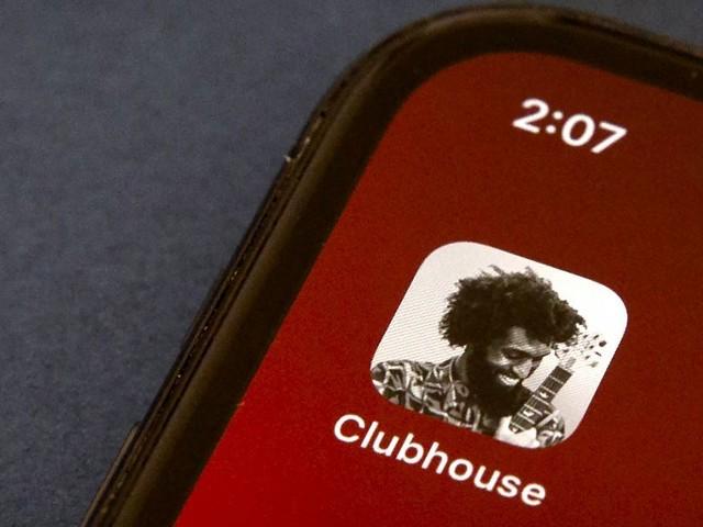 3,8 Milliarden Telefonnummern von Clubhouse-Usern stehen zum Verkauf
