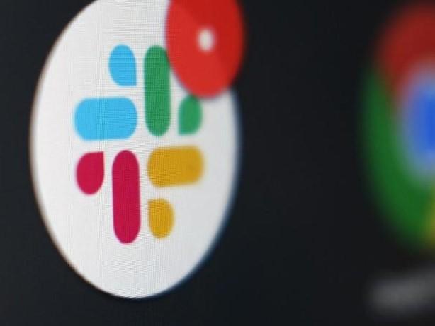 Digitaler Arbeitsalltag: Slack kündigt neue Funktionen an