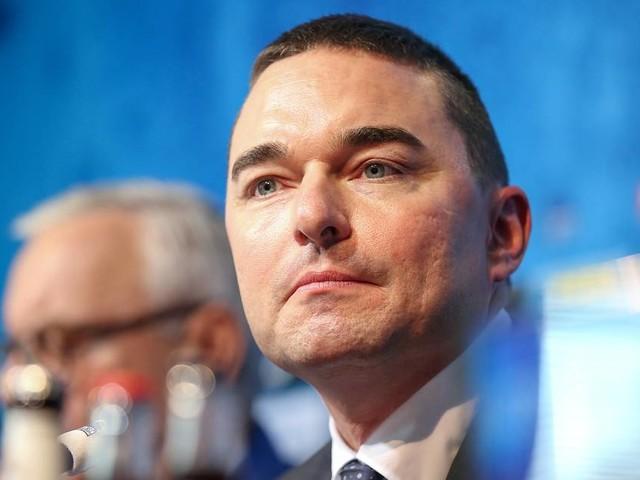 Nächste Investoren-Tranche: Hertha plant mit weiteren 60 Millionen Euro von Windhorst