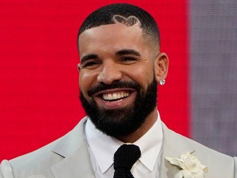 Ranking: Rapper Drake stellt Chartrekord auf
