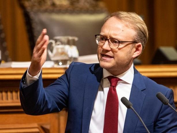Hamburg: FDP kritisiert Personalzuwachs in Stromnetz GmbH