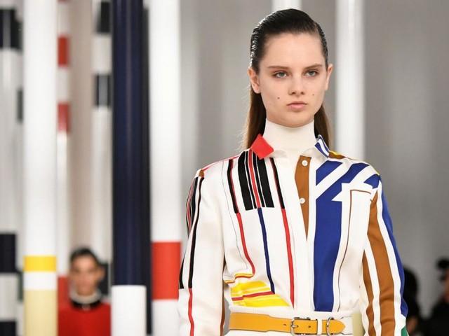 Die wichtigsten Modetrends für Herbst/Winter 2020