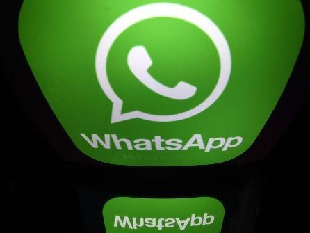 Business-Version: WhatsApp will Unternehmen zur Kasse bitten