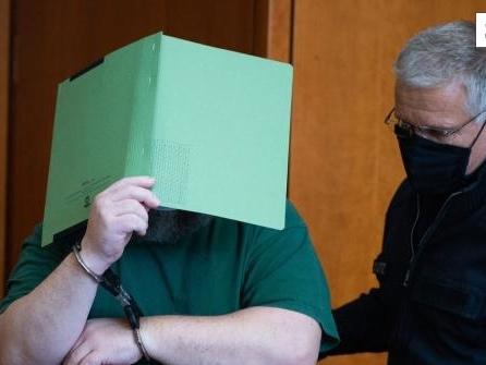 Über sechs Jahre Gefängnis im Göttinger Missbrauchs-Prozess