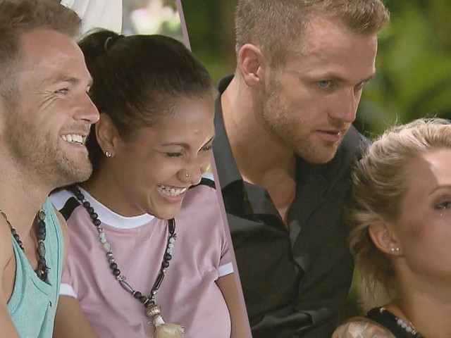 Bachelor In Paradise Pam Oder Carina Philipp Muss Sich