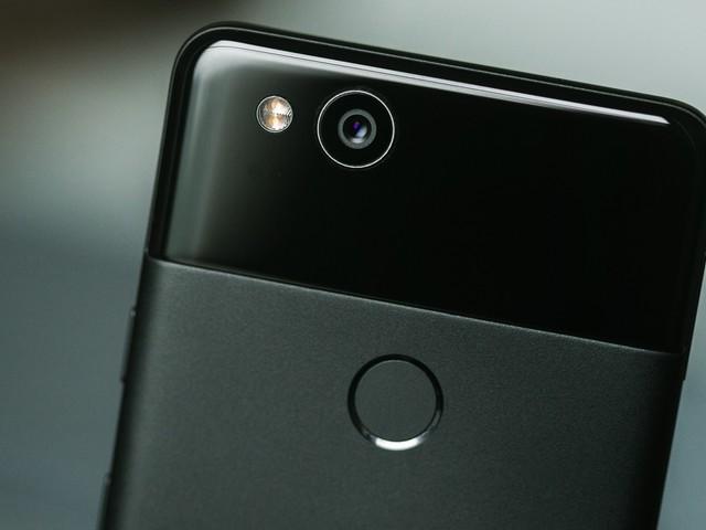 Appsperimente: Google setzt Algorithmen auf Eure Videos und Selfies an