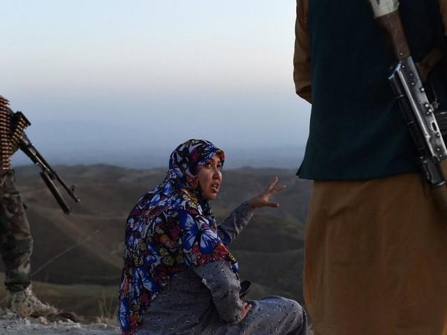 "Afghanistan-Reporter klagt an: ""Westen hat ein korruptes Regime finanziert"""