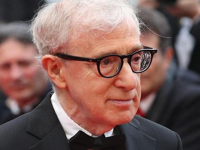 """""""Instrument für ihre Rache"""" - Star-Regisseur Woody Allen äußert sich in Biographie ausführlich zu Missbrauchsvorwurf"""