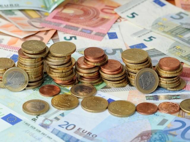 Konjunktur: Steuereinnahmen steigen im Mai nicht mehr so stark