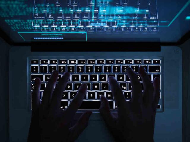 337 Festnahmen weltweit: Ermittler legen weltweit größte Kinderporno-Seite im Darknet lahm