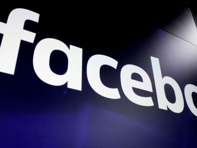 Internet: Facebook-Löschung von «Querdenken»-Inhalten: Lob und Kritik
