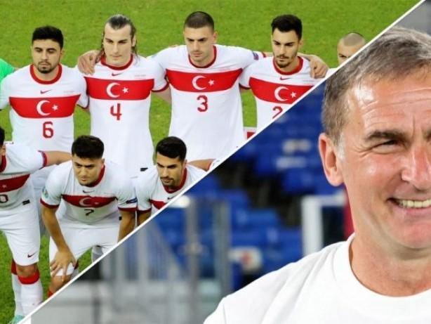 Abgang perfekt: Erfolgscoach Kuntz verlässt DFB Richtung Türkei