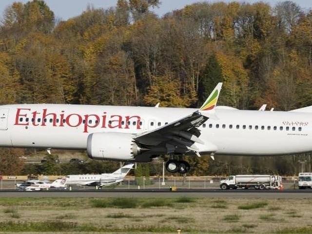 Flugzeugabsturz in Äthiopien - Piloten wussten von Mängeln - Experte erklärt Sicherheitsprobleme von Boeing 737 Max 8