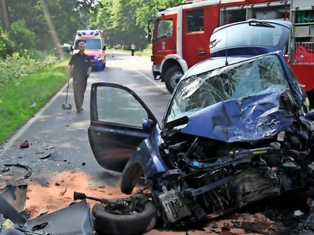 Mann stirbt bei Unfall: Gaffer belästigen Rettungskräfte, zeigen Bestatter den Mittelfinger