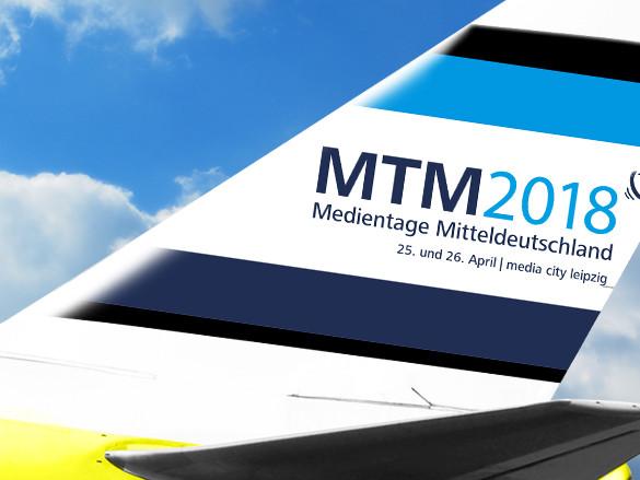 Netzpiloten @Medientage Mitteldeutschland