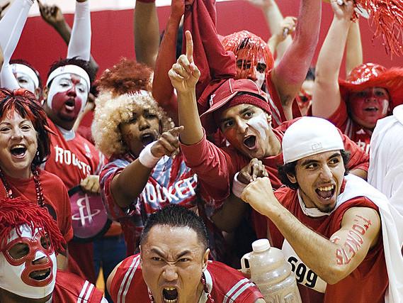 so geht second screen im sport – fans machen stimmung beim geisterspiel