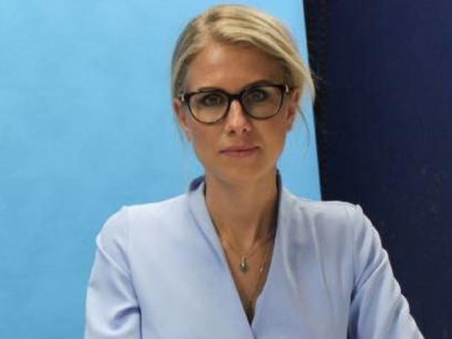 Moskau geht erneut gegen Kritiker vor