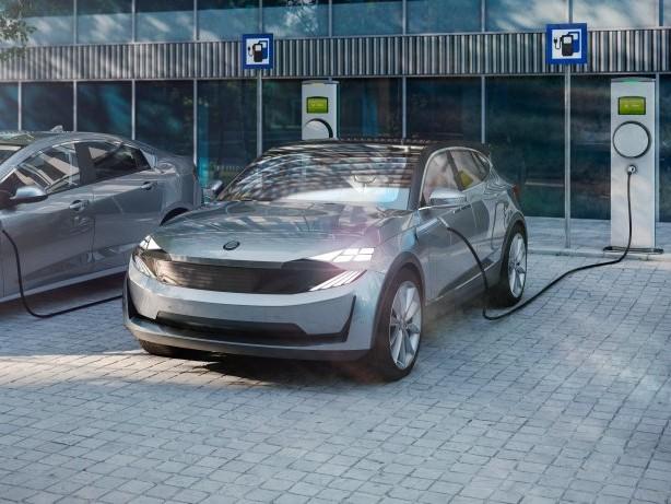 Neues Jahr, neues Auto? Diese 7 Elektroautos kommen 2020