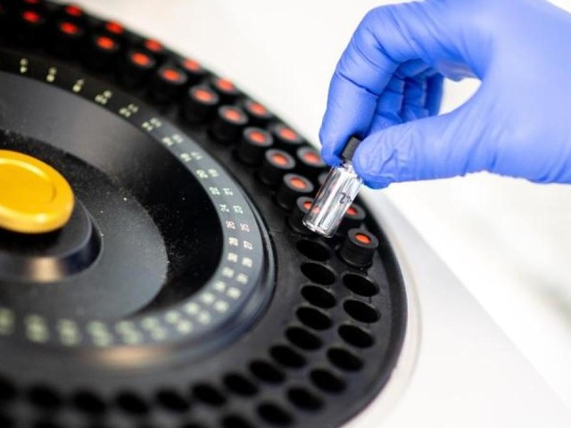 EU-Kommission will bis Oktober neue Medikamente gegen Corona