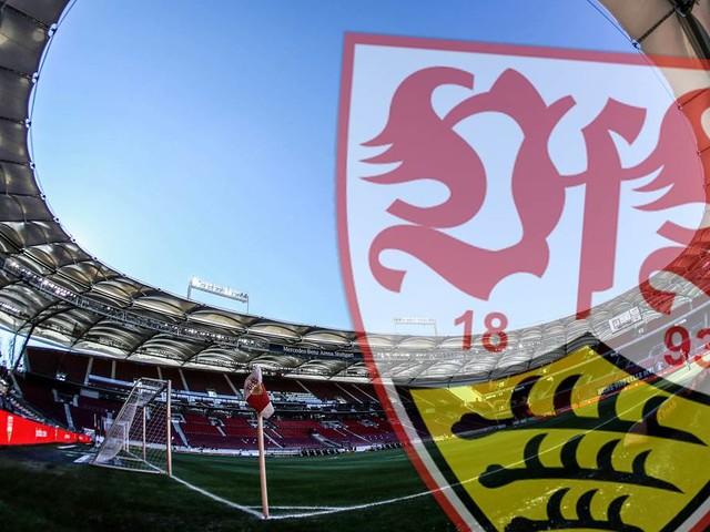 Führungskrise beim VfB: Aufsichtsrat beruft zwei Vorstände ab – Vertrauen in Hitzlsperger