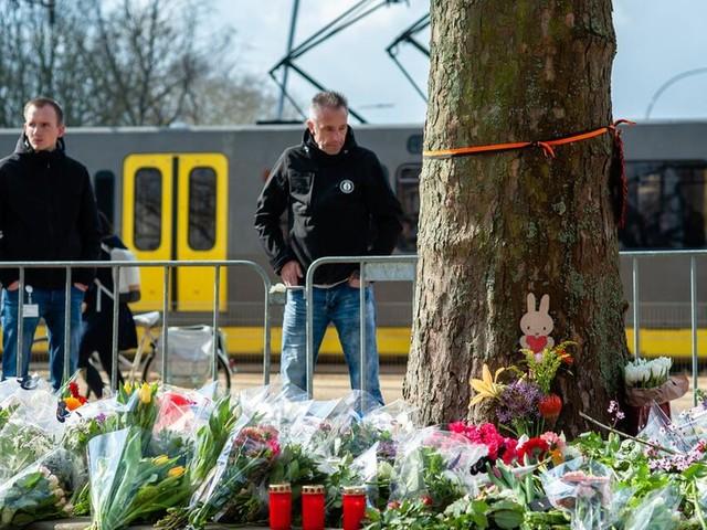 Utrecht: Polizei nimmt weiteren Verdächtigen fest