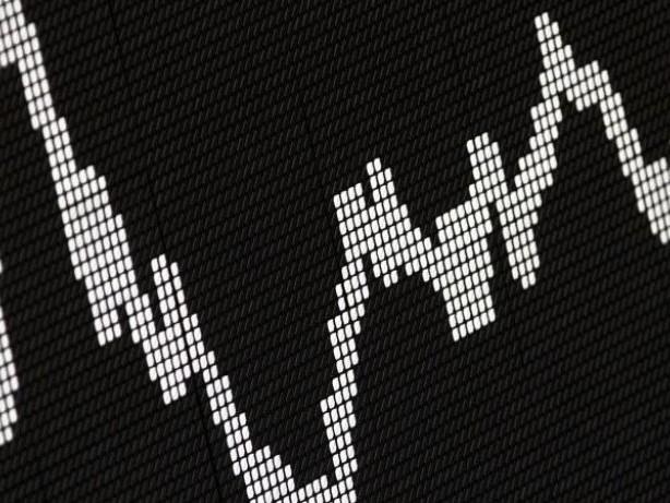 Börse in Frankfurt: DAX: Schlusskurse im XETRA-Handel am 6.12.2019 um 17:55 Uhr