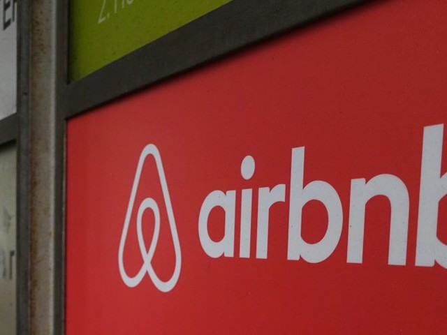 Airbnb-Vermieter verurteilt: Elf Jahre Haft für tödlichen Angriff auf Mieter