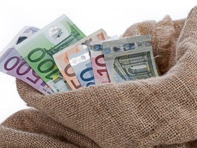 OECD fordert höhere Erbschaftssteuern