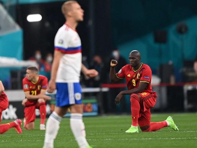 Zum Kniefall der Stars bei der Fußball-EM: Eine Frage des Respekts