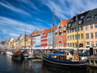 Dänemark Reisen günstig buchen mit FTI - Dänemark Pauschalreisen und billige Reiseangebote Dänemark