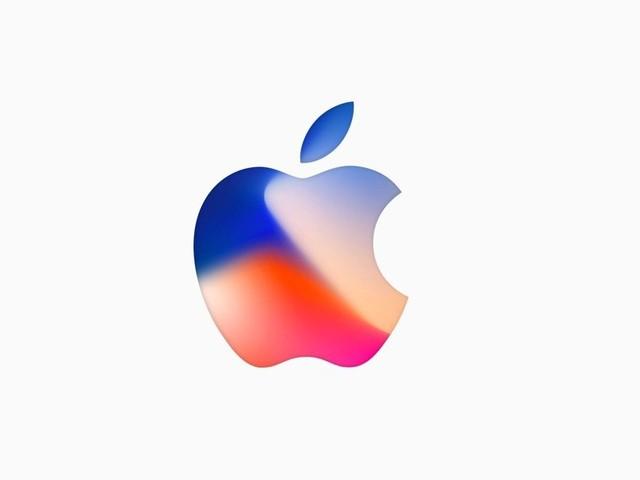 iPhone 8(+), iPhone X Edition und neuer iPod Touch vor Event gelistet