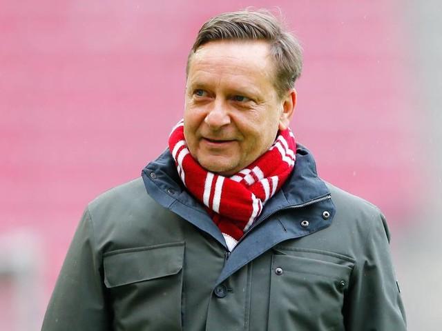 Nach der Rettung folgt der Umbruch: 1. FC Köln trennt sich von Sportchef Heldt