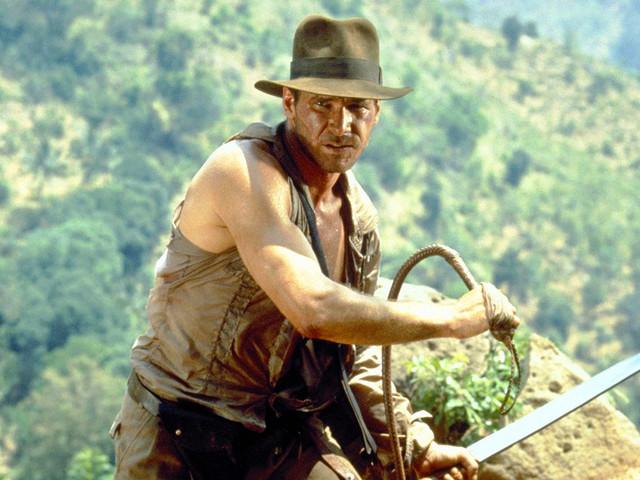 Indiana Jones 5 –ohne Steven Spielberg! James Mangold kommt