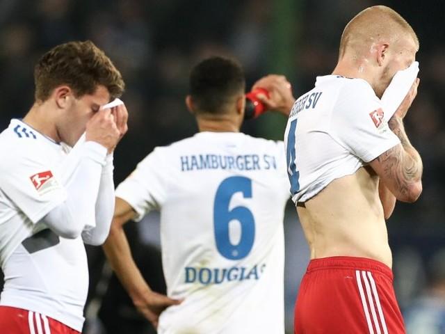 HSV vor Zweitliga-Topspiel gegen Köln: Auf der rechten Fahrspur und niemand zieht vorbei