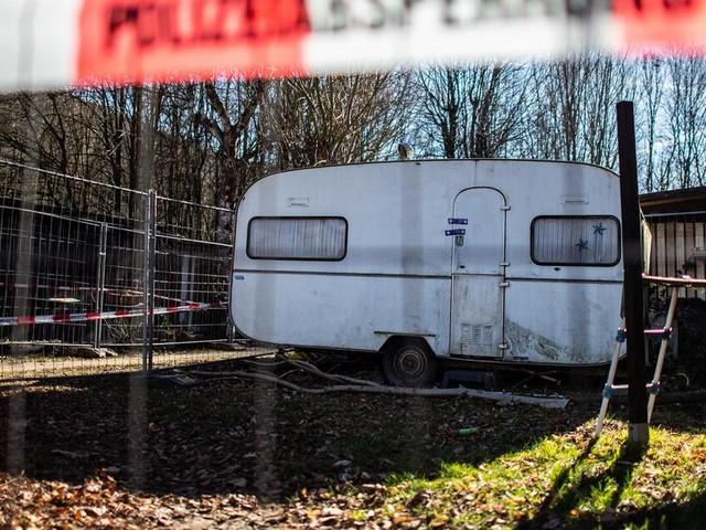 Lügde-Skandal: Jugendamt erhielt früh Hinweise auf Pädophilie
