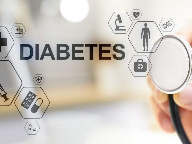 DDG: Diabetes und Klimawandel lassen sich nur politisch bekämpfen