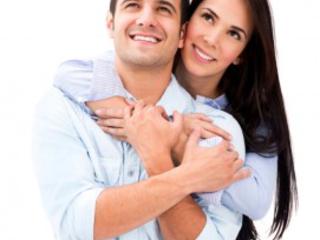 Blitzkredit ohne Schufa mit Sofortzusage & 100% Auszahlung
