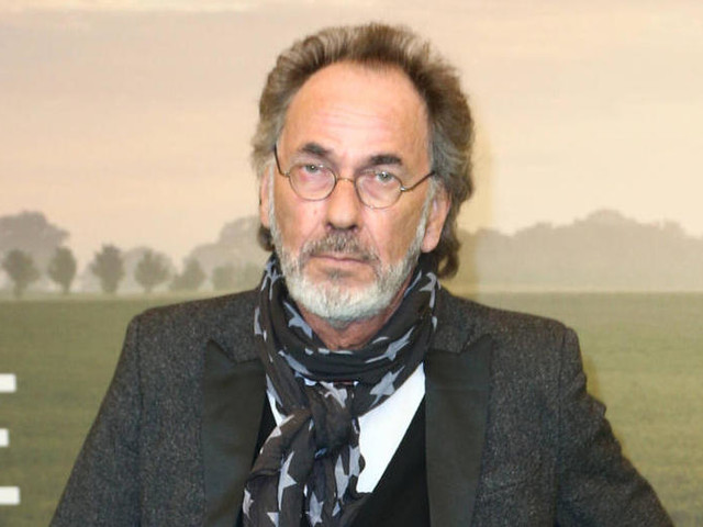 "Hugo Egon Balder: Comedian verlässt Kult-Show ""Genial daneben"""
