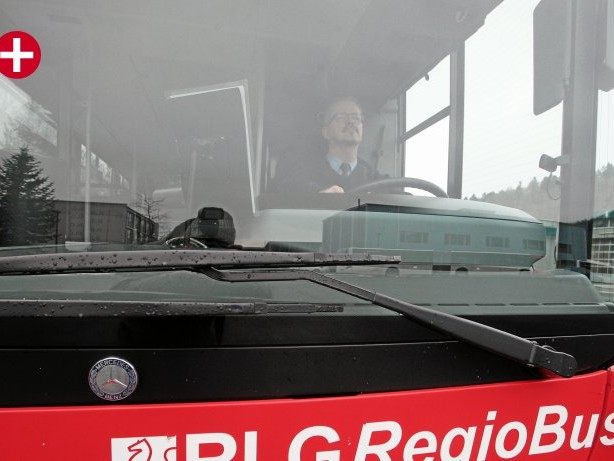 Mobilität: Sundern: Schnellbus fährt häufiger mit mehr Komfort