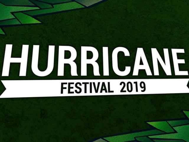 Hurricane und Southside: Der Vorverkauf für 2019 beginnt