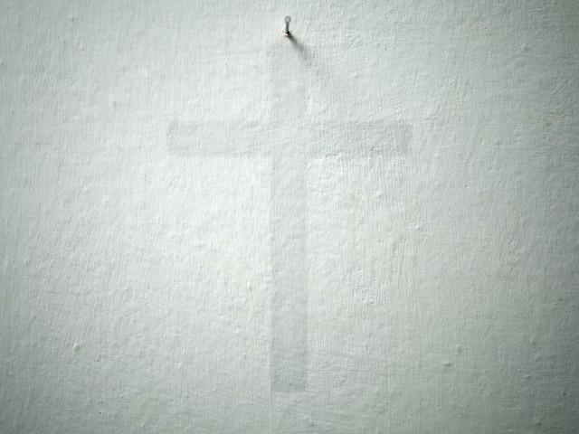 Frankreich: Bis zu 330.000 Opfer von Missbrauch in Kirche seit 1950