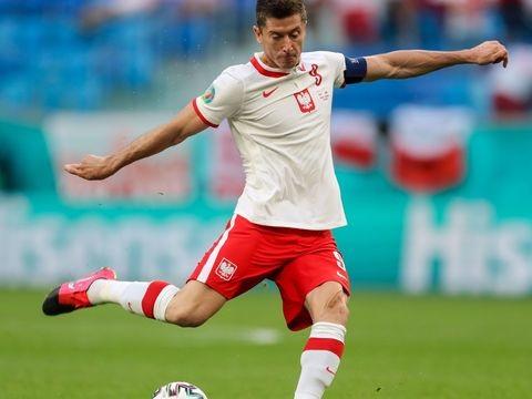 Fußball-EM: Die Wut der Polen - Spanier mit dem Geist des Kapitäns