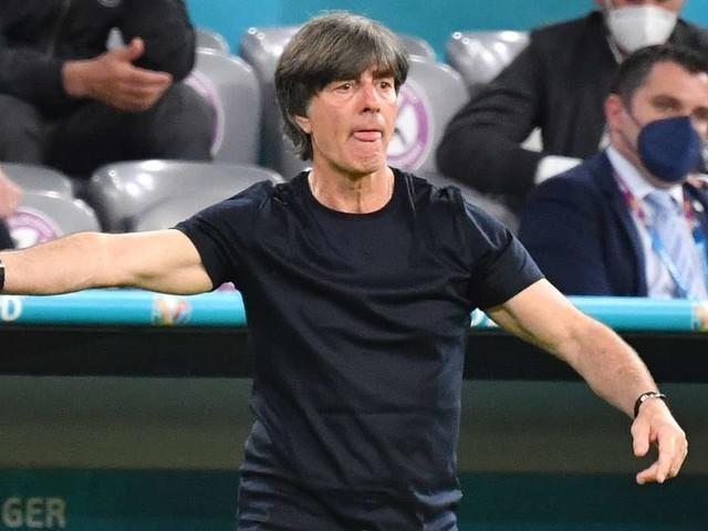 Deutschland gegen Portugal im Live-Ticker: Selecao-Star fällt aus! Schlägt die DFB-Elf ihren Lieblingsgegner?