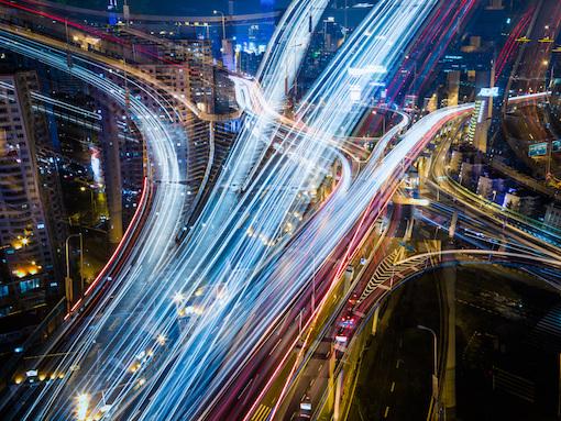 Boom von Mobilitätsunternehmen hält an